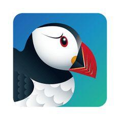 Puffin-Browser-Pro-apk-apkfullpaid.com