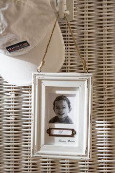 Rivièra Maison Picture Doorhanger jetzt günstig sichern!