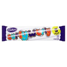 Cadbury Curly Wurly Cadbury Curly Wurly S'il vous plaît être conscient que, sauf indication contraire expresse, Cooking… Chocolate Rocks, Chocolate Babies, Melting Chocolate, Cadbury Curly Wurly, British Candy, British Chocolate, Candy Images, Chocolate Bouquet, Candy Recipes
