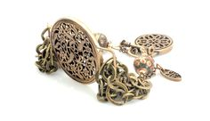 #handmade #jewelry #bracelet #handcrafted #hip #cool #ethnic #losangeles