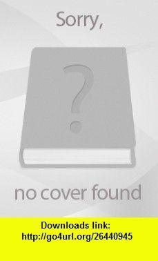 Jumpstart ST1 Set C Bk1 One Wet Day (9780003024128) Sue Graves, Sheila Blackburn , ISBN-10: 0003024121  , ISBN-13: 978-0003024128 ,  , tutorials , pdf , ebook , torrent , downloads , rapidshare , filesonic , hotfile , megaupload , fileserve