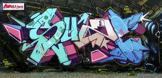 ZEUS40 WB