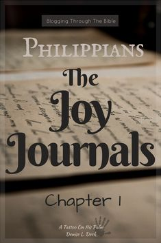 #Philippians #BibleStudy #linkup #blog #Christianity #Faith #JoinUs #FollowTheLink #Bible #Paul #JoyJournals #joy #Savior #Jesus