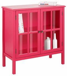 Home affaire Kommode »Wood« rosa, pflegeleichte Oberfläche, FSC®-zertifiziert Jetzt bestellen unter: https://moebel.ladendirekt.de/wohnzimmer/schraenke/kommoden/?uid=444d0305-1c3d-5cb5-8aef-16124dc0ee18&utm_source=pinterest&utm_medium=pin&utm_campaign=boards #schraenke #kommoden #wohnzimmer #kommode