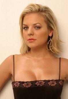 Lela loren nude actress search results