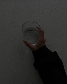 Gray Aesthetic, Classy Aesthetic, Aesthetic Photo, Aesthetic Pictures, Dark Feeds, Instagram Feed, Instagram Posts, Dark Paradise, Dark Photography