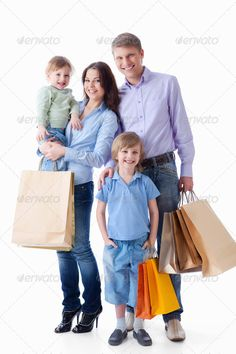 Family with shopping ...  20s, 30s, adult, attractive, bags, boys, buy, buying, casual, caucasian, child, children, customer, cute, family, fashion, father, female, four, girls, group, happiness, happy, human, isolated, joy, kids, lifestyles, looking, male, men, mother, offspring, orange, parent, people, person, positivity, purchase, retail, shopaholic, shopper, shopping, smile, smiling, son, spending, white, women, young