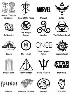 Your fandom(s)? Mine are Lord of the Rings, The Hunger Games, Game of Thrones, The Walking Dead, The Hobbit, Star Wars, Harry Potter, Percy Jackson, The Maze Runner and the Mortal Instruments/Shadowhunters.