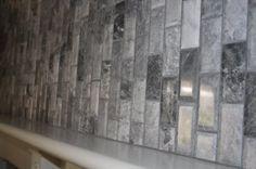 Pro #3650684 | Champion Builders 818 | Los Angeles, CA 91042 Basement Remodeling, New Construction, Hardwood Floors, Champion, Design, Wood Floor Tiles, Basement Renovations, Wood Flooring, Design Comics