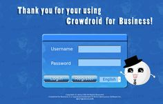 Crowdroid is a Weibo style enterprise social networking system.  http://www.anhuioss.com/en/crowdroidbiz/    It support not only English but also Chinese and Japanese.