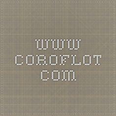 www.coroflot.com