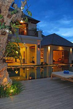 Surf Haven - Bali Surf Camp