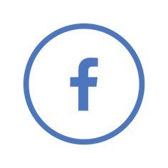 Fb Logo Png, Facebook Logo Vector, Simbolos Do Facebook, Facebook Icon Png, Clipart, Icon Design, Icones Facebook, Logo Instagram, Powerpoint Icon