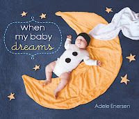 I will be making a book like this for my baby - my mom (@JoAnne Neiner) will absolutely LOVE it!!! ~ Am