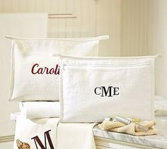 Love a personalized gift - such a cute one for under $20
