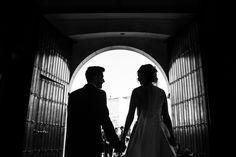 ¿Preparados para el arroz? #lacabinaroja #fotografosbodaasturias #bodasasturias #weddingphotography #ferianovios2017