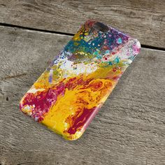 Just listed for sale Bliss Abstract iP... http://www.louisemead.co.uk/products/bliss-abstract-iphone-case-red-purple-pink-blue-yellow-fluid-art-iphone-case-for-ip4-ip5-s-se-ip5c-ip6-s-ip6-s-ipod-touch-5?utm_campaign=social_autopilot&utm_source=pin&utm_medium=pin