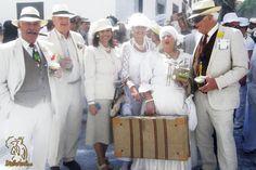 Los Indianos 2014 © www.indianos.info  #Indianos #LaPalma #Canarias