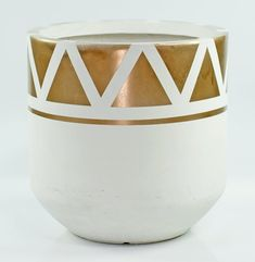 Specifications of Dimension: Material of Pots: Fiber-Clay Color of Pots: Hand Painted Diameter: Total Height: Hole for Drainage: Yes. Large Indoor Plants, Indoor Plant Pots, Potted Plants, Painted Plant Pots, Painted Flower Pots, Painting Terracotta Pots, Modern Planters, Diy Planters, Clay Pot Crafts