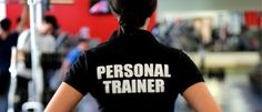 Get all the information needed to start an exciting fitness career and become a Certified Personal Trainer. A challenging course with face-to-face instruction and in-depth, hands-on practical labs to master the essential career skills & knowledge. Consists of 15 hours of lecture on key topics like biomechanics, exercise physiology, fitness testing, equipment usage, health assessment and 15 hours of hands-on practical training labs with role playing drills on assessing clients, programming…