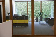 135 best usm haller bei leptien 3 images on pinterest modular furniture living room and shelf. Black Bedroom Furniture Sets. Home Design Ideas