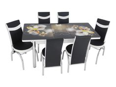 Conference Room, Dining Table, Furniture, Home Decor, Horsehair, Decoration Home, Room Decor, Dinner Table, Home Furnishings