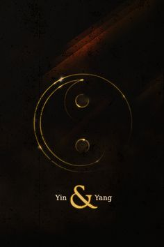244 Best Ying Yang Wallpaper Images Backgrounds Ying Yang