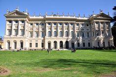 Vacanţă low-budget: Milano şi atracţiile sale gratuite