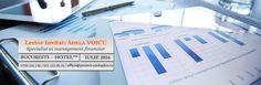 Instrument de Analiza Economico Financiara a Investitiilor
