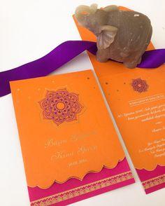 "Hint Temalı Kına Gecesi Davetiyesi - ""Indian Themed Henna Night Invitation #davetiye #davetiyetasarim #dugundavetiyesi #davetiyemodelleri #weddinginvitation  #bridalshower #kinagecesi #kinadavetiyesi #kisiyeozel #hennanight #indianhenna #weddingfavor  #henna #indiantheme #weddingstyle #uitnodigingen #hochzeitseinladung #einladung #hochzeit #hochzeitinspiration #braut"