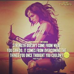 inspirational quotes about strength drawing Great Quotes, Quotes To Live By, Me Quotes, Motivational Quotes, Inspirational Quotes, People Quotes, Lyric Quotes, Belive In, Wonder Woman Quotes