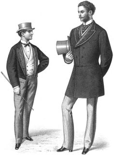 1868+fashion.18.jpg (1182×1600)