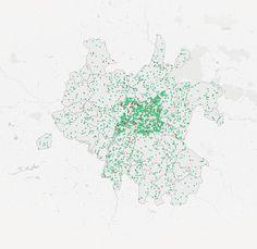 Dataveyes | Human Data Interactions