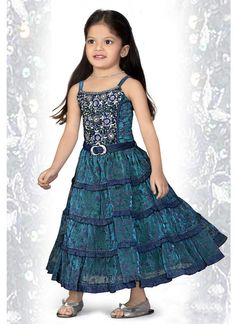 2015 Dress for Kids Party wear | Party Dresses 2015