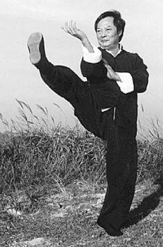 Wong Shun Leung -  Wing Chun Kung Fu Master |  Rhodes Wing Chun Kung Fu http://rhodeswingchunkungfu.weebly.com/