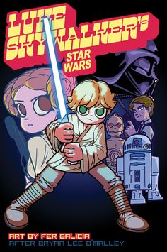 Scott Pilgrim Comic, Vs The World, Star Wars Art, Cartoon Network, Deviantart, Illustration, Grunge, Cartoons, Bob