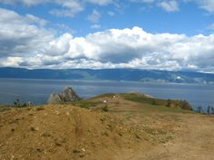 https://flic.kr/p/ThLnDv   IMG_3499   Isle Olkhon – Lake Bajkal (Siberia) Остров Ольхона на озере Байкале (Сибирь)
