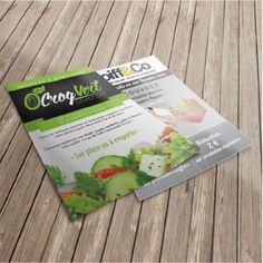 PACK 1000 Flyers A5 Flyers, A5, Magazine Rack, Packing, Cover, Books, Printing, Carte De Visite, Cards