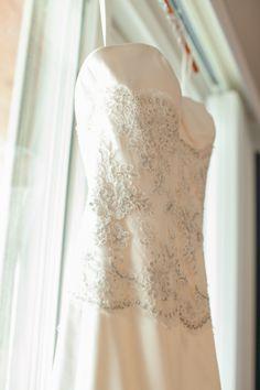 Middleton Place Plantation Wedding | The Wedding Row #Sweetgrass Social