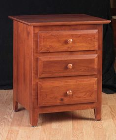 amish furniture solid wood mission shaker furniture chicago area illinois