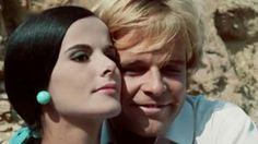 Επιχειρηση Απολλων ταινια του 1968.