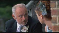 Resultado de imagen para the wedding date