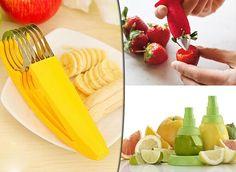 Termékek Kupon - 57% kedvezménnyel - Termékek - Nagy segítség a konyhában! Három darabos konyhai szett most 6.490 Ft helyett 2.790 Ft-ért!. Plastic Cutting Board