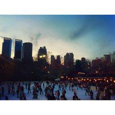 #NYC  via @newyorkcity | Webstagram