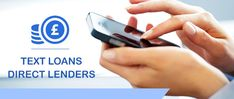 text loans direct lenders, text loans lenders, unemployed loans direct lenders uk,uk loans,finance,text loans,unemployed loans
