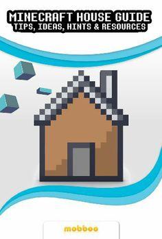 Best Ores Images On Pinterest Minecraft Stuff Minecraft - Minecraft hauser guide