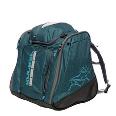 62 Best Skiing Boot Bags images  d75633239ba06