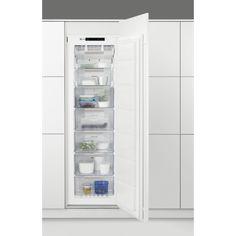 Congelator incorporabil - Electrolux - EUN2244AOW