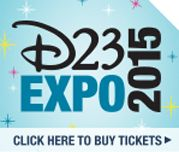 D23.com - ABC Brings Once Upon a Time, The Muppets, and More Favorite Series to D23 EXPO 2015 - **Homepage Features, *D23 Expo — Iris, *Homepage — Iris, D23 Expo, D23 Expo 2015, D23 Expo News, Disney News