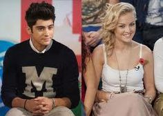 Are Zayn Malik and Perrie Edwards Still Together? Perrie's Birthday Might Provide Proof